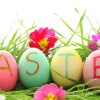 blog image - Easter Activities for the Kiddos!