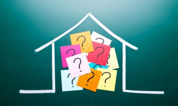 blog image - What Kind of Paperwork You Need to Buy a Home?