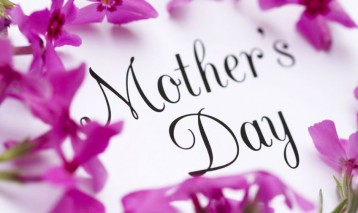 blog image - Mother's Day Love!