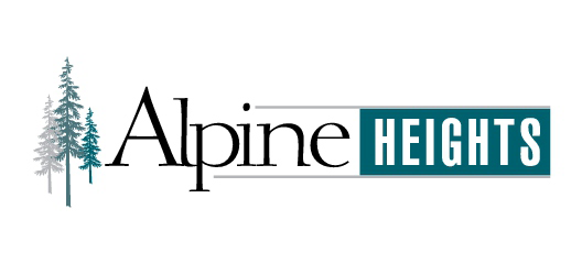 alpine-heights-logo.png