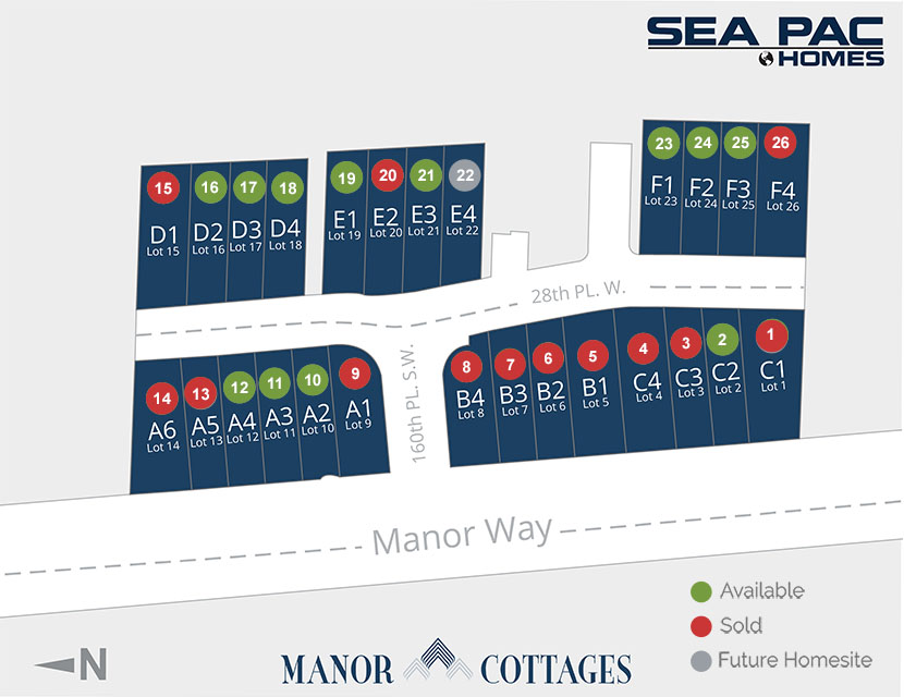 manor-cottages-platmap-1jk.jpg