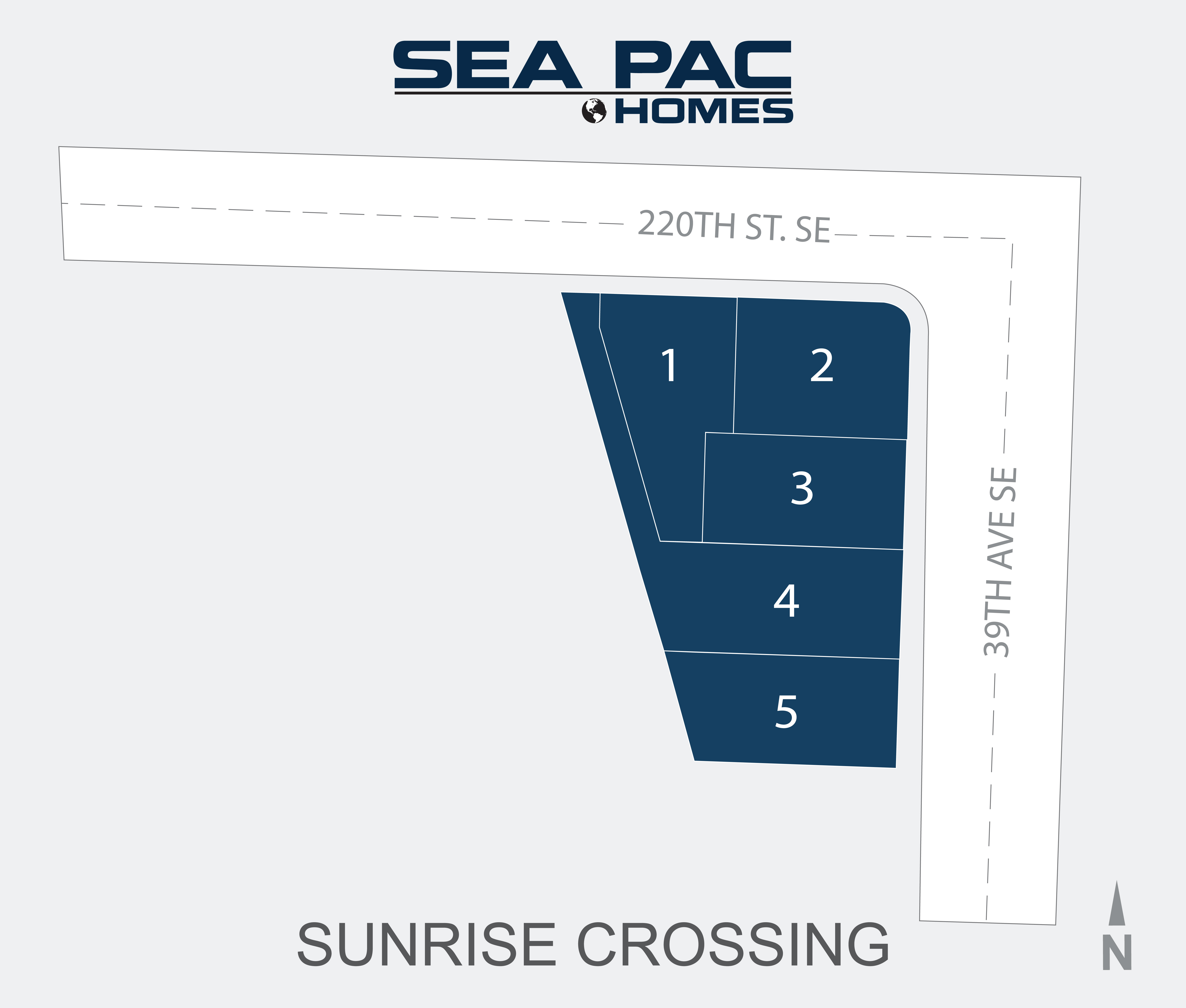 sph---sunrise-crossing-plat.jpg