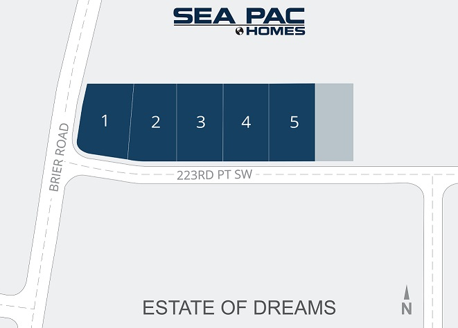 sph-estate-of-dreams-plat-rev12-27-2020-compressed.jpg