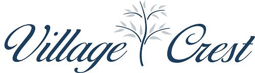 villagecrest_logo2l.png